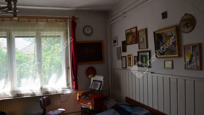 8. kép   Eladó Családi ház, Felsőzsolca (#147178)