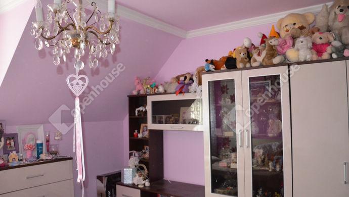 9. kép | Eladó Társasházi lakás, Encs (#148063)