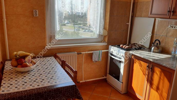 5. kép | Eladó Társasházi lakás, Szeged (#150478)