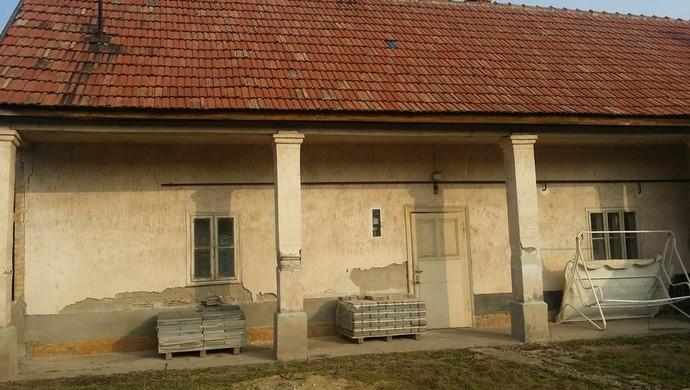 0. kép | Eladó Családi ház, Jászberény (#93174)