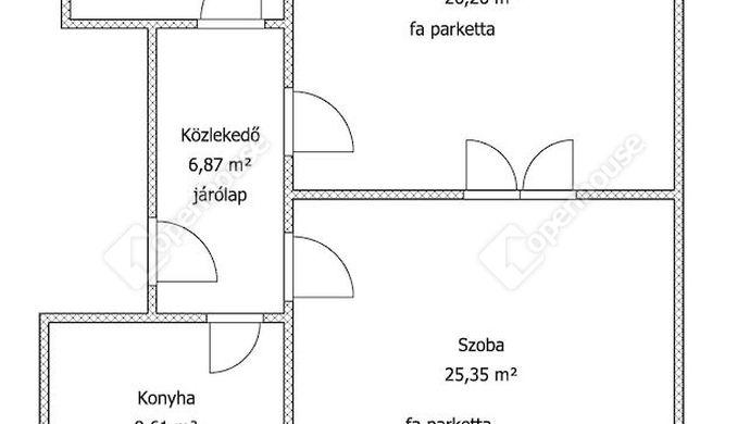 9. kép | Eladó Családi ház, Sopron (#134500)