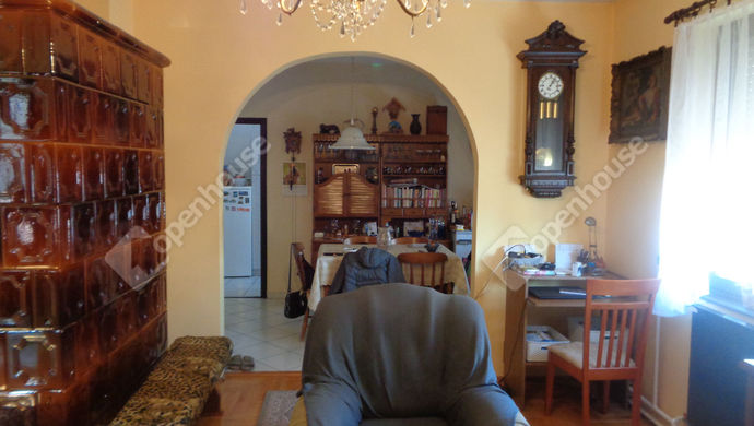 3. kép | Eladó családi ház Székesfehérvár | Eladó Családi ház, Székesfehérvár (#137798)