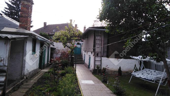 13. kép | Eladó Családi ház, Tatabánya (#135086)