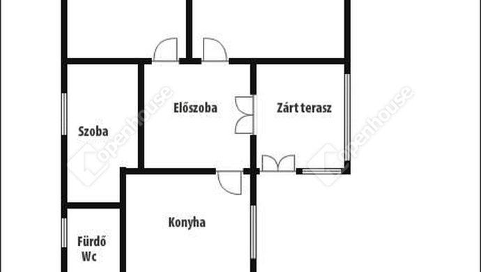 5. kép   Eladó Családi ház, Lenti (#139924)