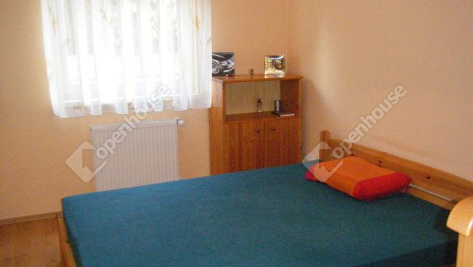 4. kép | Eladó Társasházi lakás, Debrecen (#141103)