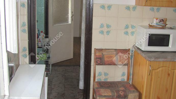 14. kép | Konyha | Eladó Családi ház, Zalaegerszeg (#142884)