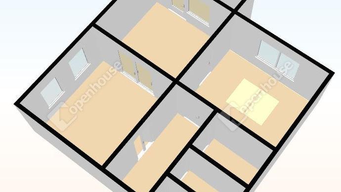 16. kép   Eladó Társasházi lakás, Mosonmagyaróvár (#145923)