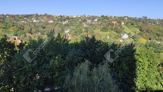 25. kép   Eladó Társasházi lakás, Zalaegerszeg (#147893)