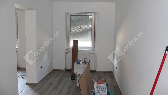 7. kép   Eladó Társasházi lakás, Szombathely (#152451)