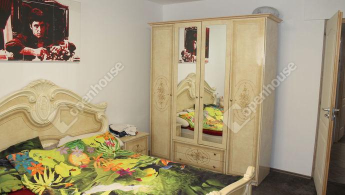 15. kép | Eladó Társasházi lakás, Szombathely (#152494)