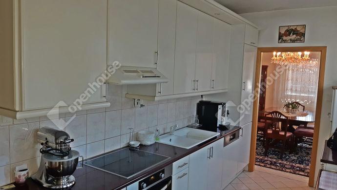 9. kép | Eladó Társasházi lakás, Sopron (#134192)