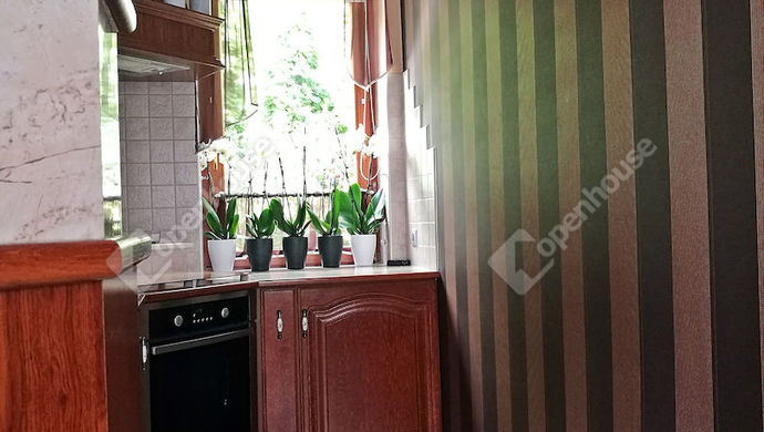 8. kép | Eladó Családi ház, Sopron (#139048)