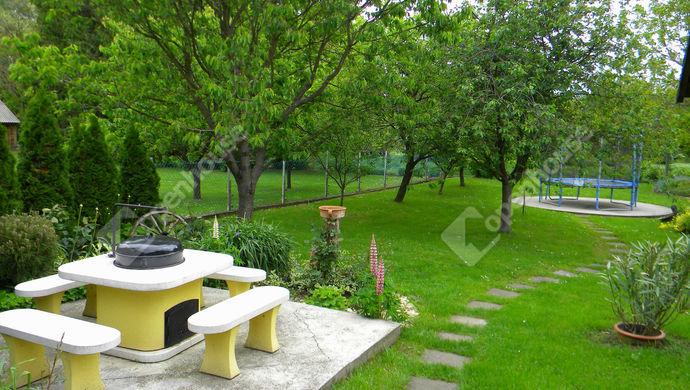 15. kép | Eladó Családi ház, Bagod (#139057)