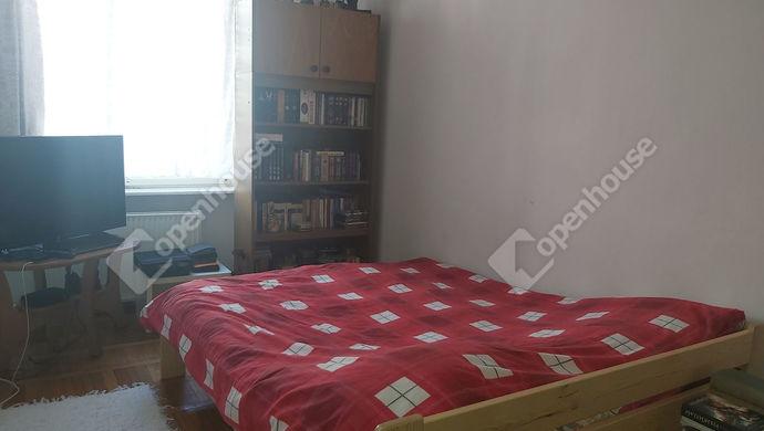 4. kép   Eladó Társasházi lakás, Tatabánya (#145098)