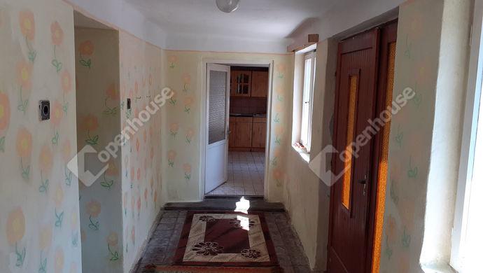 0. kép | Eladó Családi ház, Battonya (#146606)