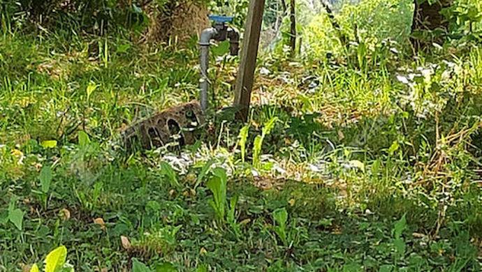 9. kép | Eladó Zárt kert, Zalaegerszeg (#153003)