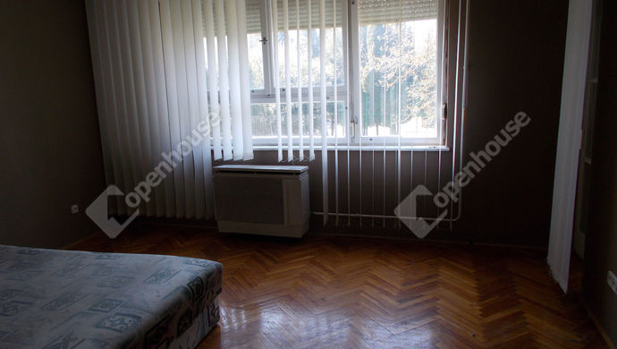 3. kép   Eladó Társasházi lakás, Sárvár (#138248)