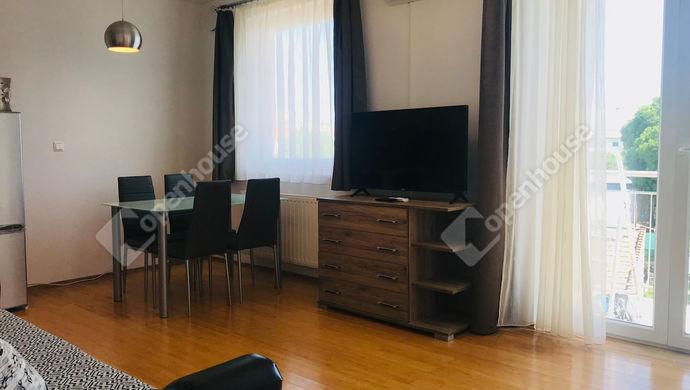 0. kép | Eladó Társasházi lakás, Szeged (#139504)
