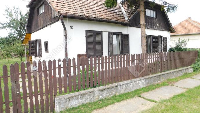 0. kép | Eladó Családi ház, Kompolt (#140707)