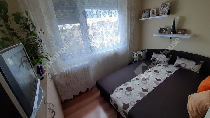 3. kép | Eladó Társasházi lakás, Mosonmagyaróvár (#142350)