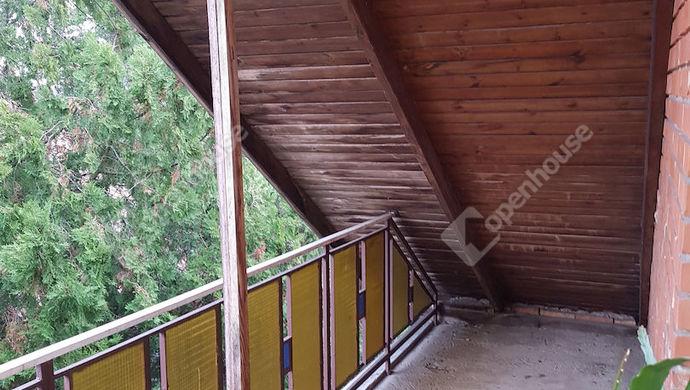 14. kép | Eladó Családi ház, Győr (#143272)