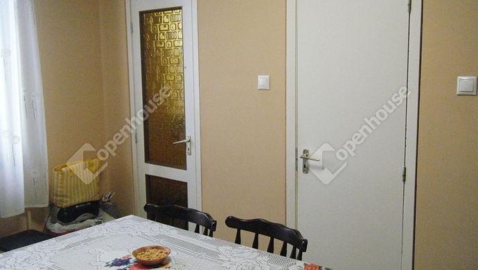 2. kép | Eladó Társasházi lakás, Debrecen (#145105)
