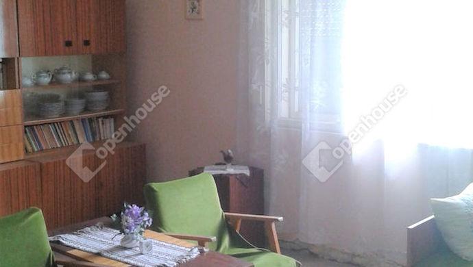 3. kép   Eladó Családi ház, Dobri (#147059)