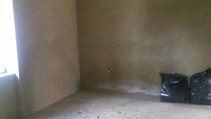 5. kép | Eladó Családi ház, Karakó (#65818)