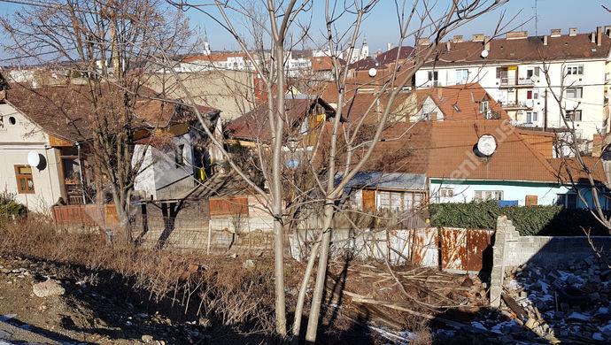 4. kép | Eladó Telek, Miskolc (#136767)