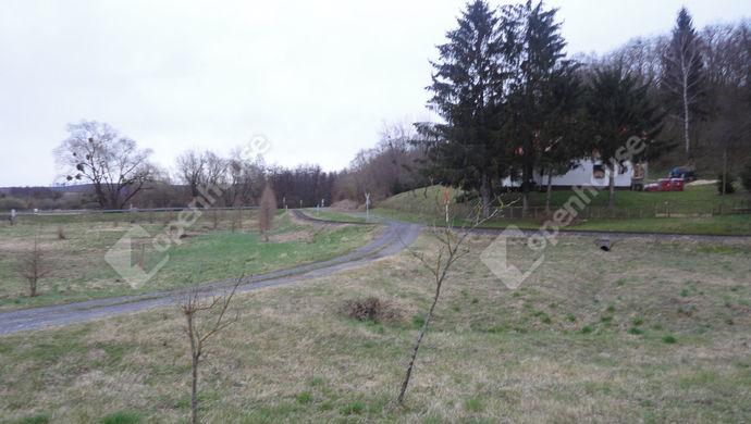 10. kép | Eladó Családi ház, Bánokszentgyörgy (#137867)