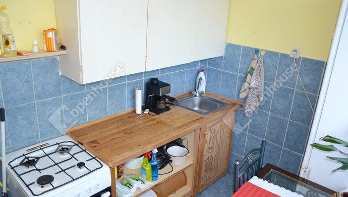 4. kép | Eladó Társasházi lakás, Miskolc (#139183)