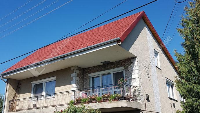 0. kép | Eladó Családi ház, Győr (#141602)