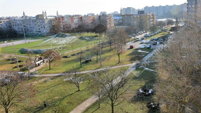 0. kép | Eladó lakás Székesfehérváron. | Eladó Társasházi lakás, Székesfehérvár (#143452)