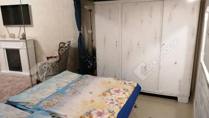 2. kép | Eladó Társasházi lakás, Debrecen (#144325)