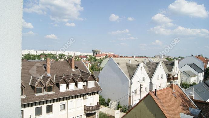 3. kép | Eladó Társasházi lakás, Debrecen (#152270)