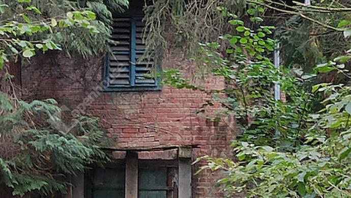 20. kép | Eladó Zárt kert, Zalaegerszeg (#153003)
