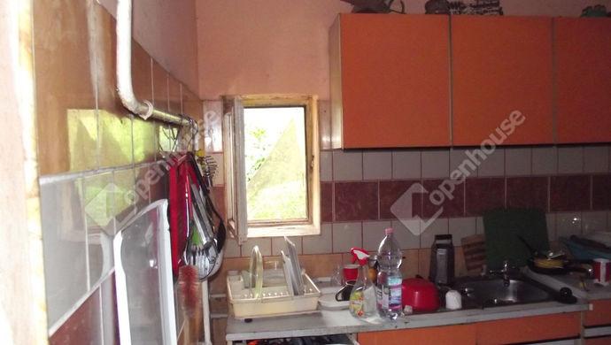 8. kép | Eladó Családi ház, Lepsény (#139836)