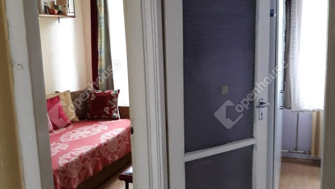 24. kép | Eladó Társasházi lakás, Budapest III. Ker. (#141957)