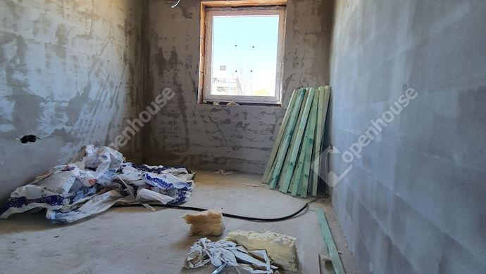 3. kép | Eladó Társasházi lakás, Tatabánya (#131501)