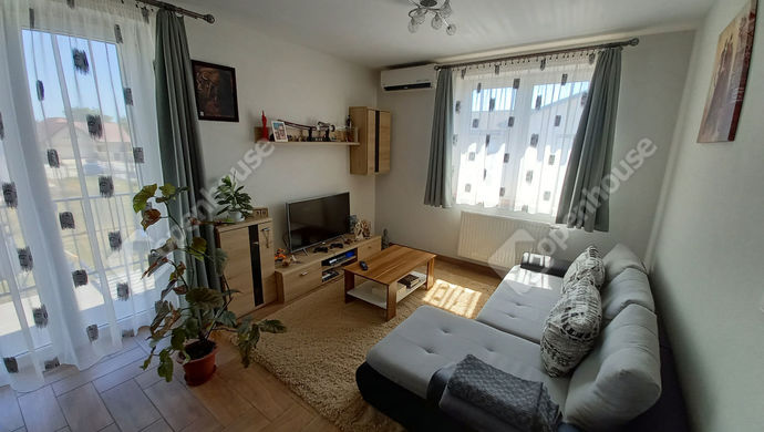 5. kép | Eladó Társasházi lakás, Mosonmagyaróvár (#147385)