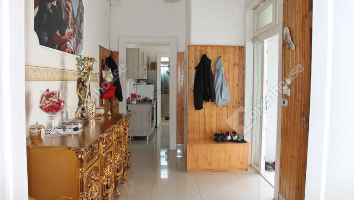 3. kép | Eladó Társasházi lakás, Szombathely (#152494)