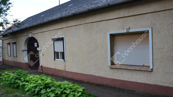 0. kép | Eladó Családi ház, Tállya (#120789)
