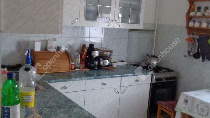 7. kép | Eladó családi ház Székesfehérvár | Eladó Családi ház, Székesfehérvár (#137798)