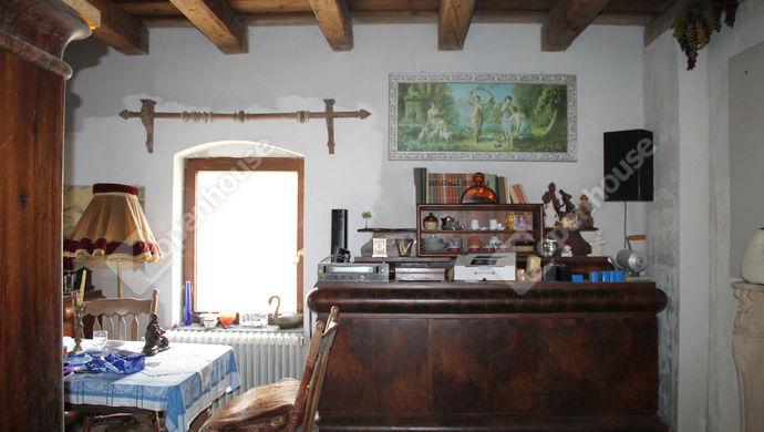 1. kép | Eladó Családi ház, Tömörd (#137952)
