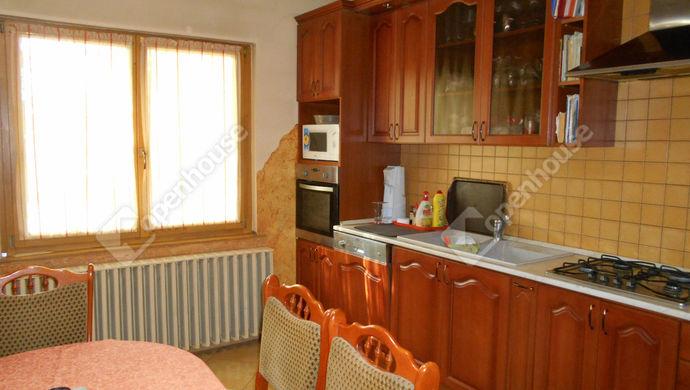 2. kép | Eladó Családi ház, Jászberény (#142253)