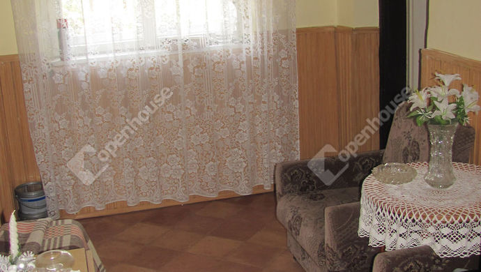 4. kép | Előszoba | Eladó Családi ház, Zalaegerszeg (#142884)