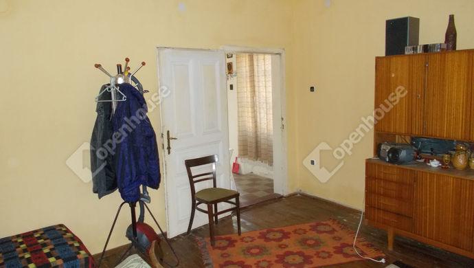 1. kép | Eladó Családi ház, Celldömölk (#145796)