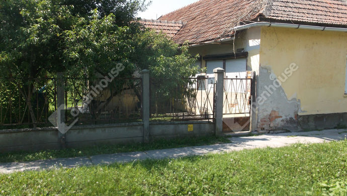 2. kép | Eladó Családi ház, Murony (#147508)