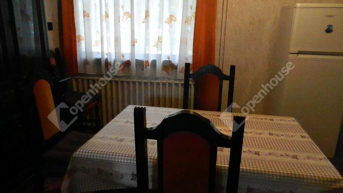 29. kép | 1.ház | Eladó Családi ház, Siófok (#138942)