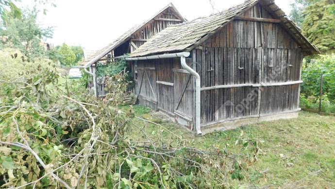10. kép | Eladó Családi ház, Kompolt (#140707)